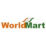 Wmart Online Services