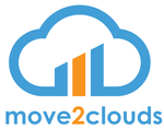 move2clouds