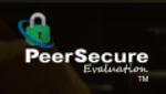 PeerSecure Evaluations