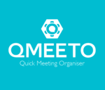 Qmeeto