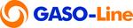 ACTUAL GASO-Line