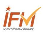 Inspection Form Manager