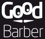 Wedge vs. GoodBarber