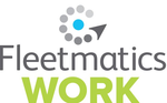 Fleetmatics WORK