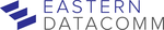 Eastern DataComm