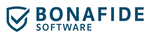 Bonafide Software