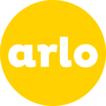 Arlo - for Training Providers