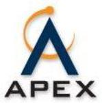 Apex Information Technologies
