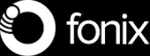 Fonix Payments
