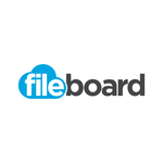 Fileboard