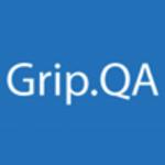 Grip QA