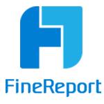 FineReport