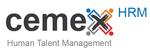 Cemex HRM