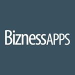 Mobizio vs. Bizness Apps