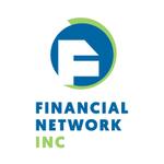 FNI Blueprint LOS Platform