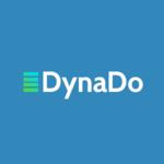 DynaDo