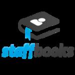 StaffBooks