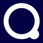 Quirkos