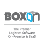 BoxOn Logistics Software