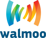 Walmoo