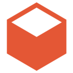 Cube Scripts Media
