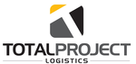 Total Project Logistics