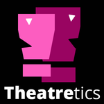TheatreTics
