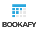 Bookafy Scheduling