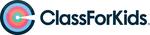 ClassForKids