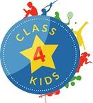 Class4Kids
