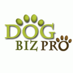 PetLinx vs. DogBizPro