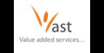 Vast Technologies