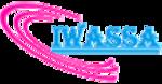 IWASSA