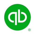 PayAnywhere vs. QuickBooks Online