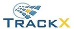 TrackX