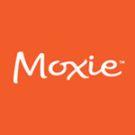 Moxie Digital Engagement