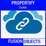 Fusion Objects