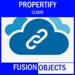 Propertify Cloud