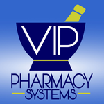 VIP Pharmacy Management System
