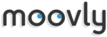 Moovly