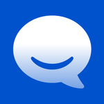 Contact At Once! vs HipChat