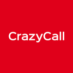 Analytic Call Tracking vs. CrazyCall