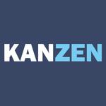 Kanzen Concept