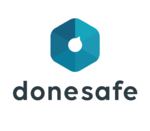 CorePoint Solutions vs. Donesafe