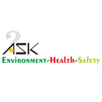 ASK-EHS Engineering & Consultants