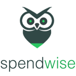 TenderSystem vs. Spendwise
