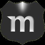 Motorcentral
