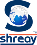 Shreay Technology Solutions
