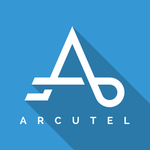 Arcutel IVR