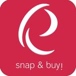 Snap & buy!